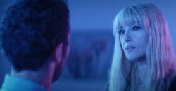 《販膚走卒》成奧斯卡最佳國際影片入圍大黑馬 「最老龐德女郎」揭開藝術史上最大膽爭議作品幕後秘辛