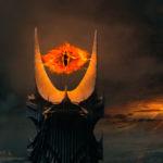 魔戒二部曲:雙城奇謀