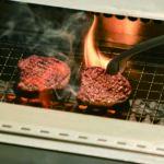 強運燒肉饌
