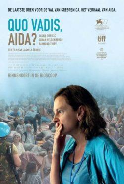 阿依達的救援行動 時刻表、阿依達的救援行動 預告片