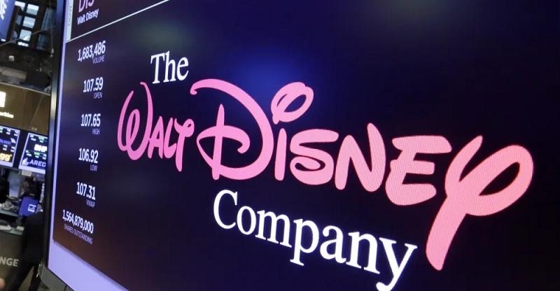 迪士尼關閉東南亞、香港18頻道 台灣中華電信MOD、付費頻道受影響。