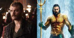 《權力遊戲》皮魯艾斯貝克 確認加盟 DC《水行俠2》演出!