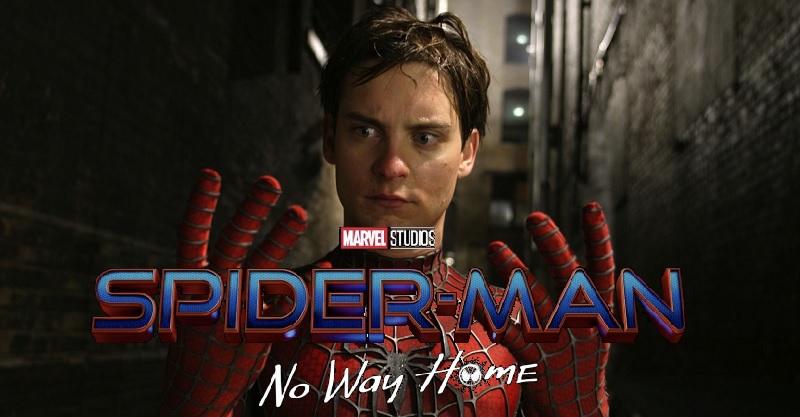 陶比麥奎爾西班牙配音員 證實加入《蜘蛛人:無回之戰》製作!