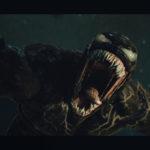 猛毒2:血蜘蛛