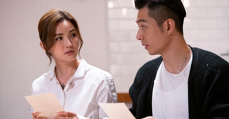 《感動她77次》全才導演邱禮濤推出愛情喜劇 直擊都會男女的愛情觀