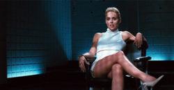 《第六感追緝令》一刀未剪大銀幕完整呈現 30周年紀念版「場面令人血脈噴張」尺度大開