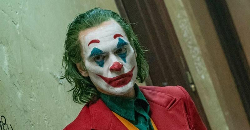 《小丑2》再有新進度!導演傳已著手開發劇本!