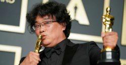 韓版《海底總動員》?《寄生上流》奉俊昊將執導首部海洋動畫電影!