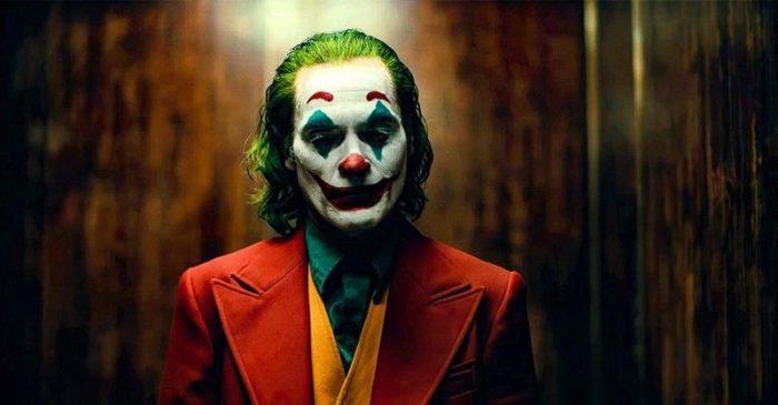 三部曲依然有譜?瓦昆菲尼克斯版《小丑》續集仍在籌備中!