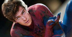 安德魯加菲德否認加入《蜘蛛人:無家日》演出陣容!