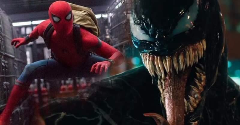 《猛毒2》首支預告曝光!導演澄清與「蜘蛛人」不同世界