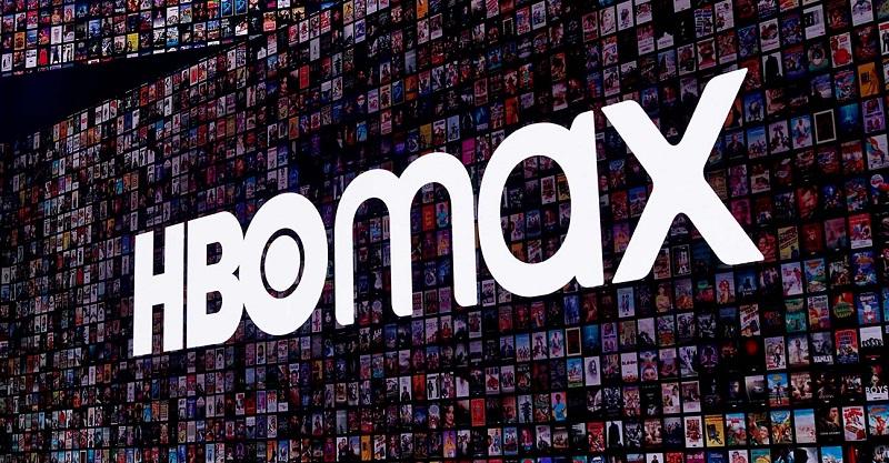 力抗Disney+!HBO Max確認今年佈局台、港、星馬等亞洲市場!