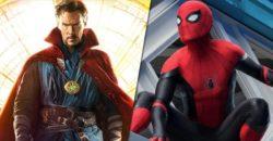 《洛基》編劇證實《蜘蛛人3》與《奇異博士2》將大大影響漫威電影宇宙!