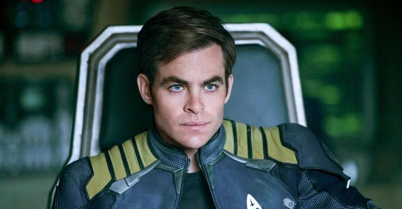 「寇克艦長」克里斯潘恩回歸!《汪達幻視》導演確認操刀《星際爭霸戰》全新電影!