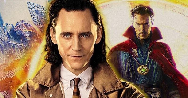 《洛基》第二季正式確認!湯姆希德斯頓有望在《奇異博士2》回歸登場!