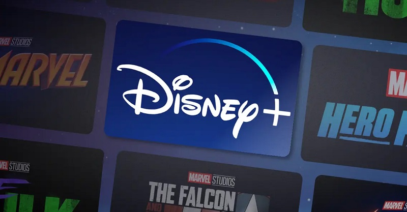 Disney+在台招募職缺!有望第四季正式登場!