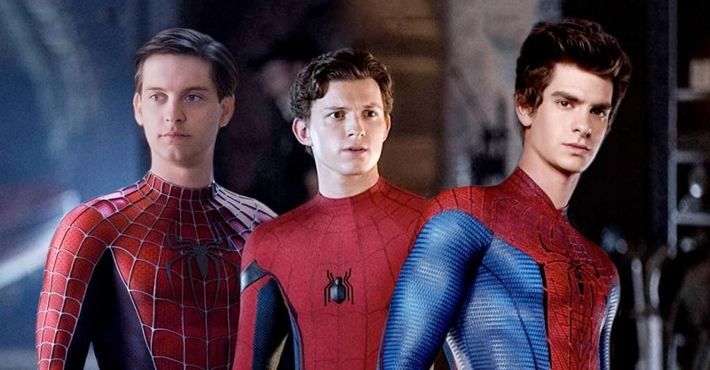 索尼確認參與月底CinemaCon電影展!《蜘蛛人:無家日》預告要來了?
