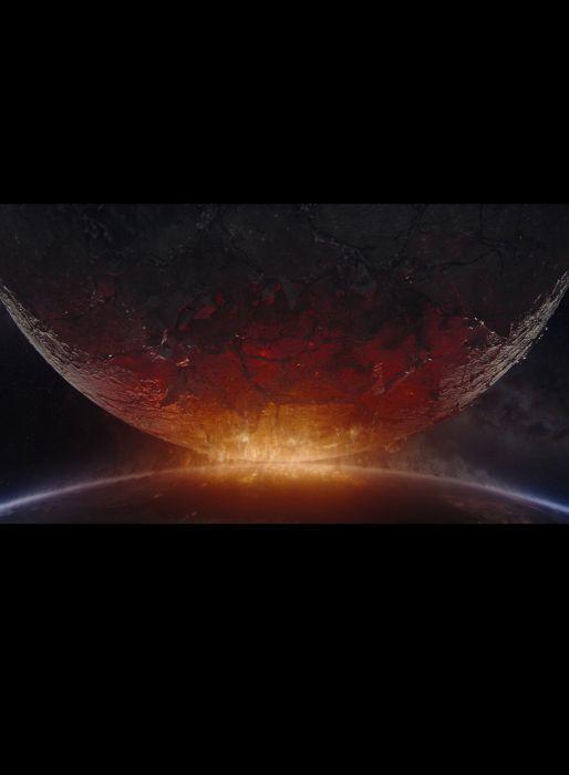 98yp 月球隕落 線上看