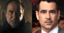 羅伯派汀森《蝙蝠俠》宇宙持續擴張,華納兄弟正在籌備柯林法洛《企鵝人》延伸影集!