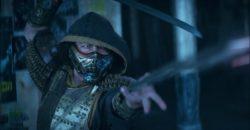 《真人快打》電影續集、HBO MAX延伸作品同步開發中!