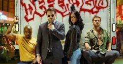 Netflix 系列確認非正史?傳漫威有意找回《捍衛者聯盟》原班人馬軟重啟!